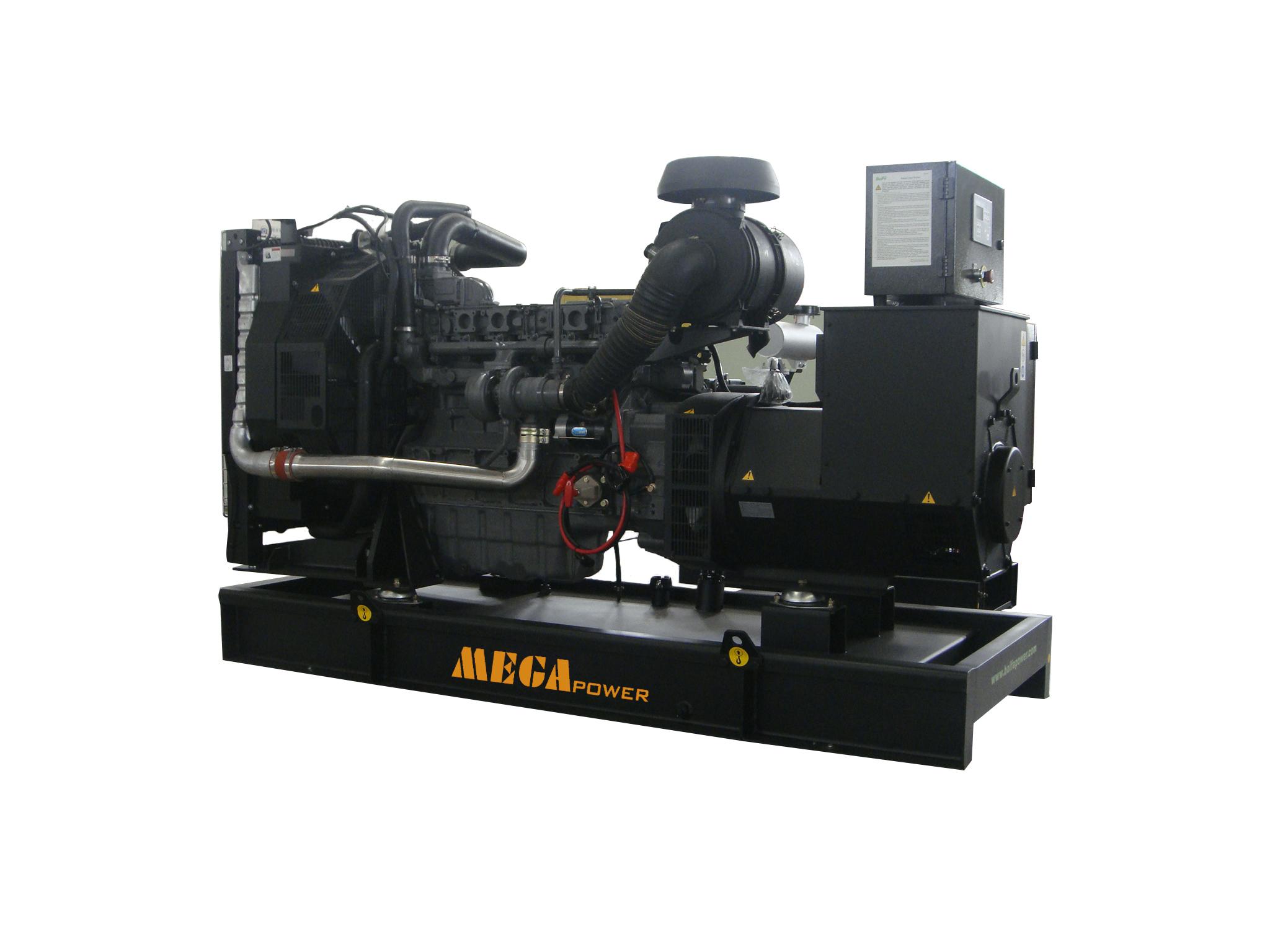 Products 50 HZ international Mega Power Solution Co Ltd